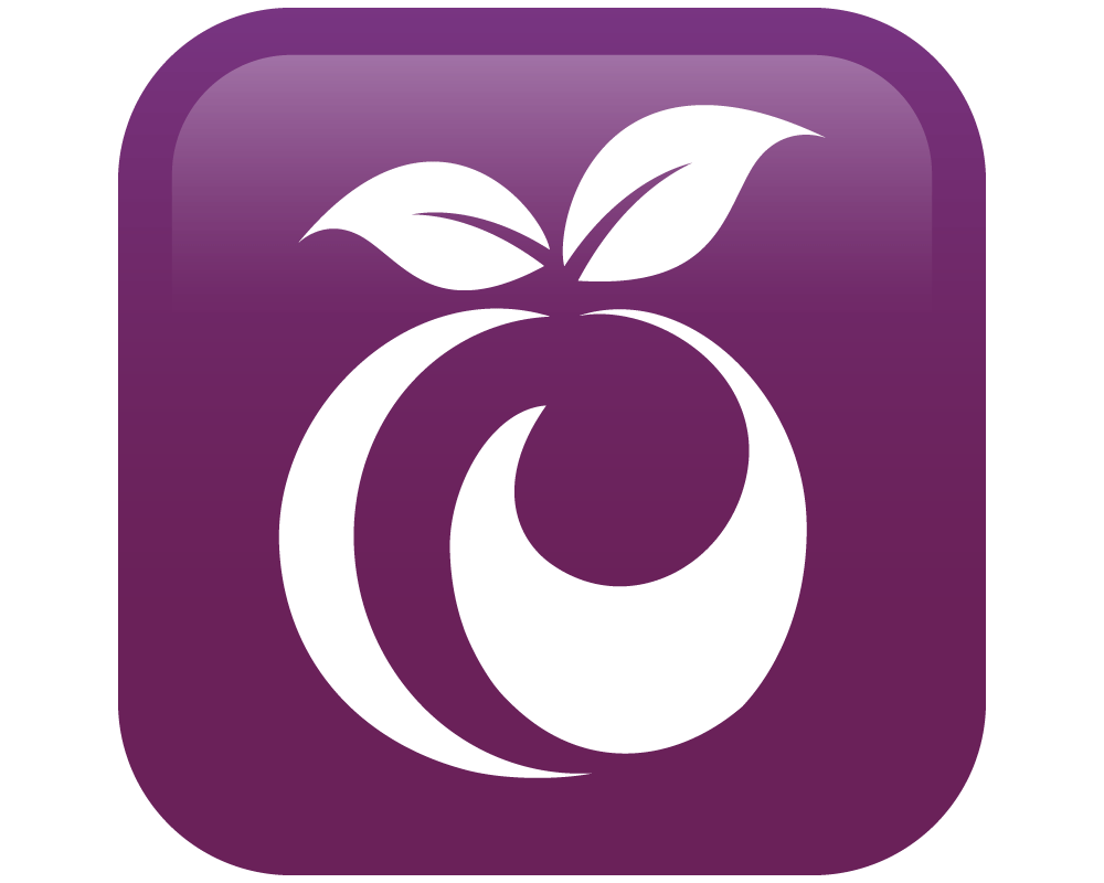 Plum Analytics Badge