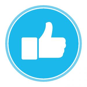Metrics_Icons_SocialMedia