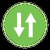 Metrics_Icons_Usage
