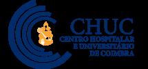 CHUC logo
