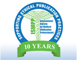ismpp logo