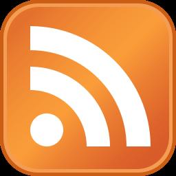 Plum Analytics altmetrics PlumX RSS feeds