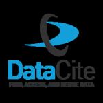 Plum Analytics PlumX altmetrics Datacite DOIs