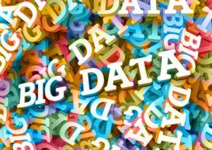 Plum Analytics Altmetrics Big Data Joint Laboratory