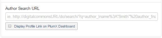 bepress-search-url
