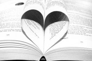 books-love