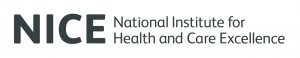 nice-national-institute-uk-logo