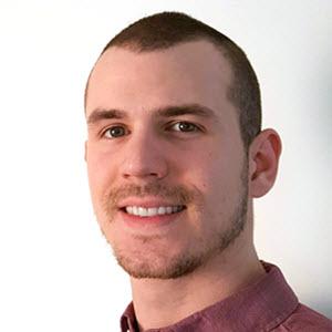 Tyler Krusewski